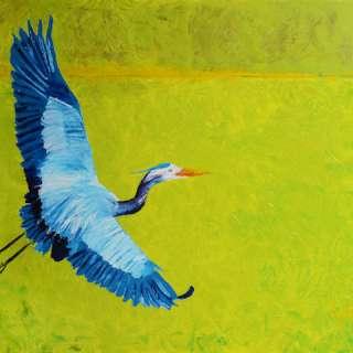 Weaverville Art Safari