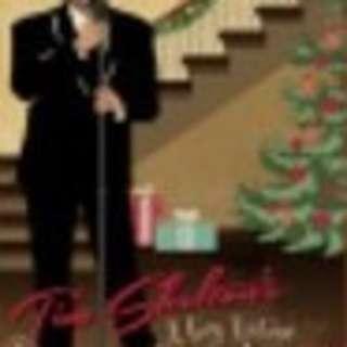 Tim Shelton's Very Vintage Christmas