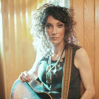 Amy McCarley Band