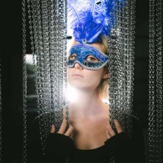 Midnight Masquerade at Capella on 9