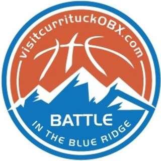 VisitCurrituckOBX.com Battle in the Blue Ridge