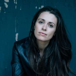 Caitlin Canty presented by Americana Music Association with special guests Oshima Brothers