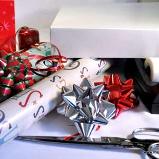 Majik Studio's December Holiday Market and Make and Take Gift Classes