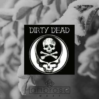 1st Annual Dirty Dead Solstice Jam at Ambrose West