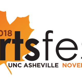 Fall Arts Fest 2018