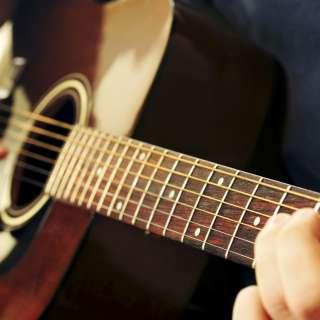 Steve Moseley Duo - Acoustic Rock