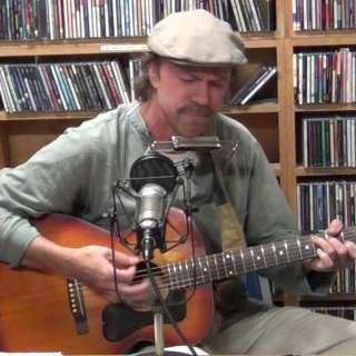 """Local Live"" w/Jay Brown, Chris Jamison"
