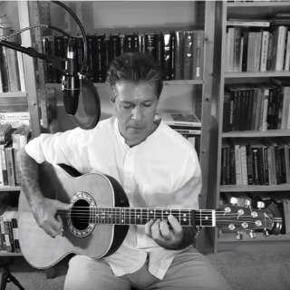 Paul DeFatta - Acoustic Rock