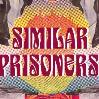 Similar Prisoners (Miami) w/ Slow Poison at Ambrose West
