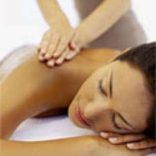 Massage Add-on Package
