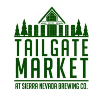 Sierra Nevada Tailgate Market