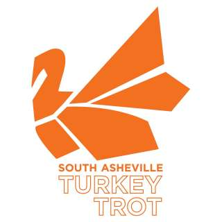 South Asheville Turkey Trot