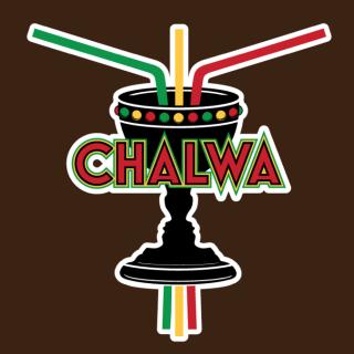 Reggae Sunday with Chalwa