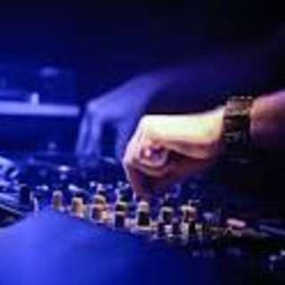 DJ Burr - Dance Hits