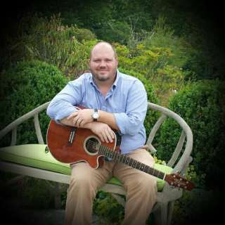 Jeff Anders Duo (w/ Jason Whitaker) - Acoustic Rock