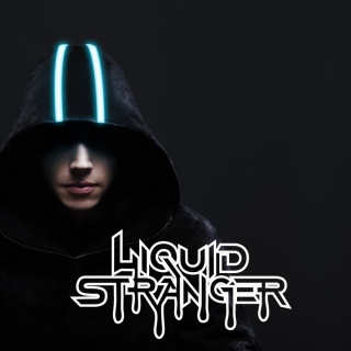 Liquid Stranger w/ LSDream, Champagne Drip, G-Rex, and Lucii