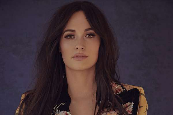 Kacey Musgraves en Houston Livestock Show and Rodeo™