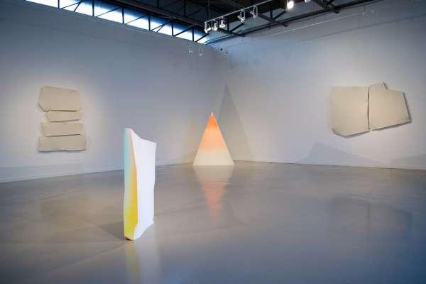 Eduardo Portillo: Close Encounters