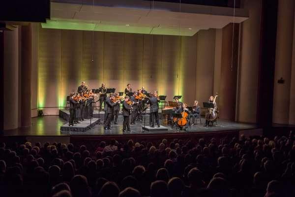 Debussy & Ravel: The Flowers of Evil