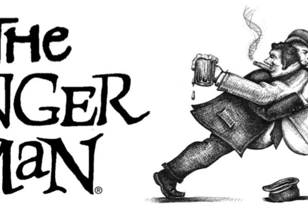 Trivia Night at The Ginger Man Houston
