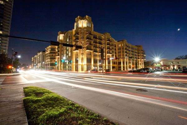 West Ave., a Gables Development