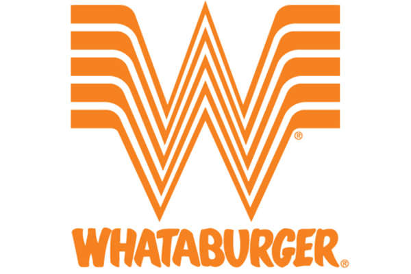 Whataburger Cookies with Santa Event