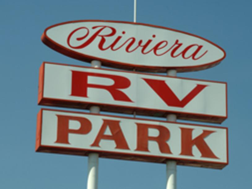 Riviera RV Park