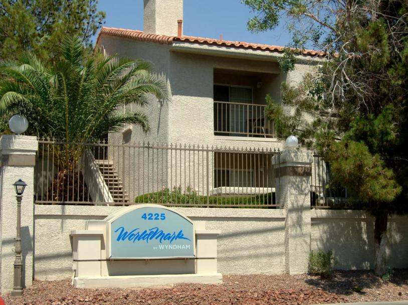WorldMark By Wyndham - Spencer