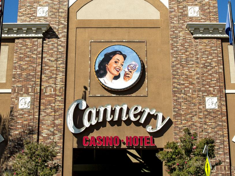 Cannary hotel and casino free casino games without registration