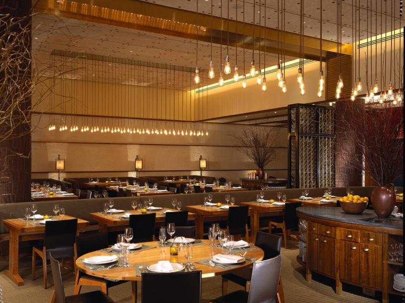 Tom Colicchio's Craftsteak