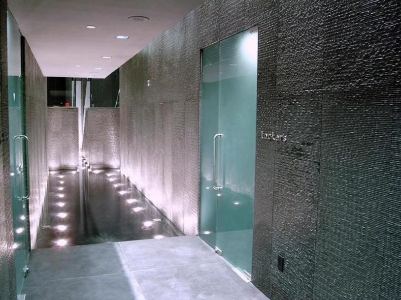BATHHOUSE Spa