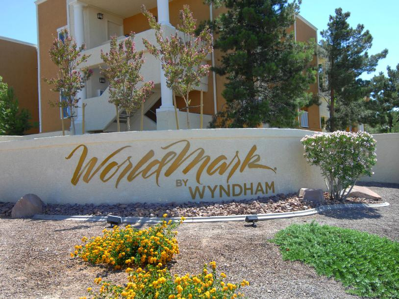 WorldMark By Wyndham - Tropicana