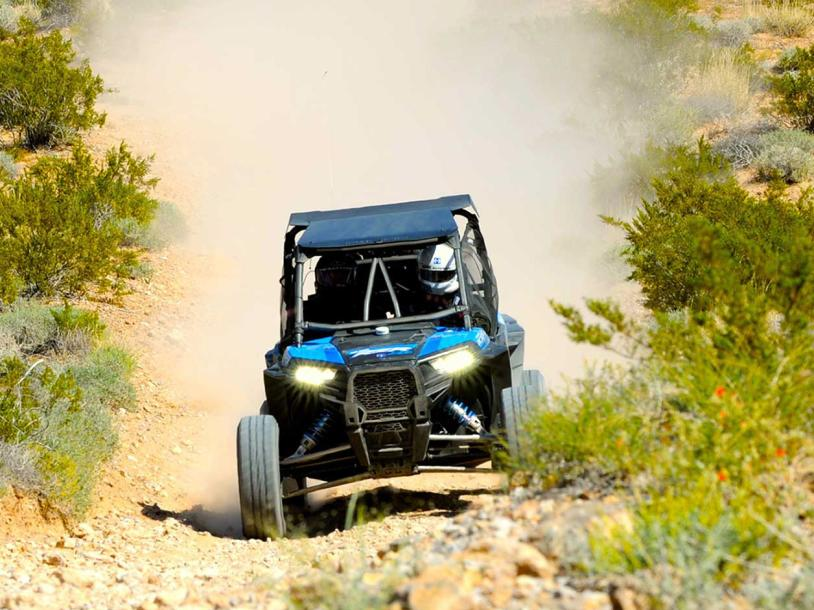 Vegas Off-Road Tours
