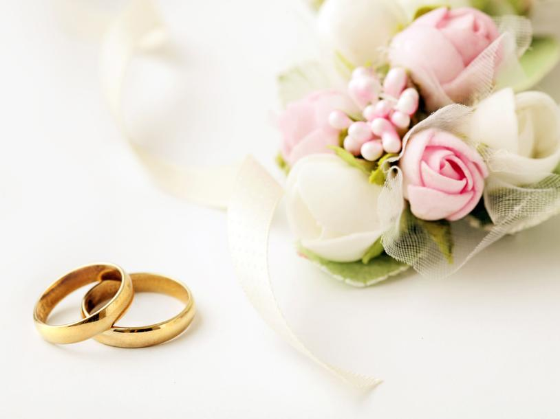 Allure Wedding Chapel