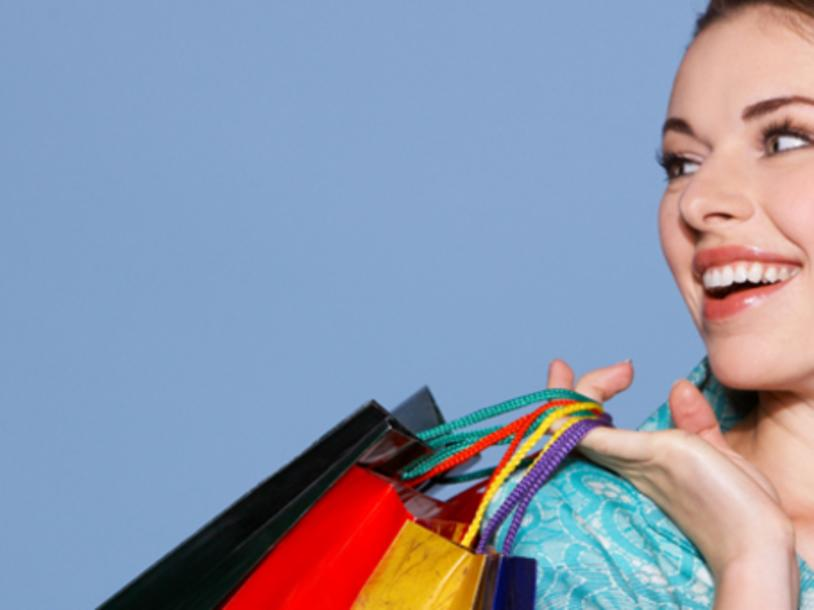 Bally's Avenue Shoppes