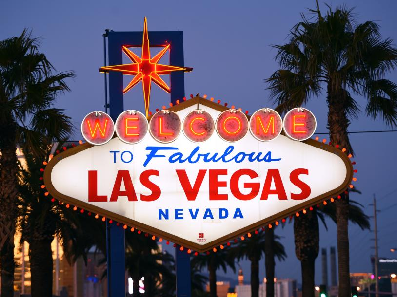 Quality Tours of Las Vegas