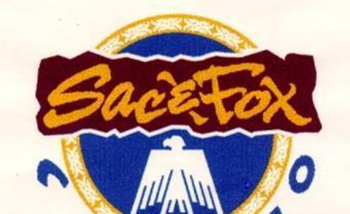 Sac And Fox Casino Kansas