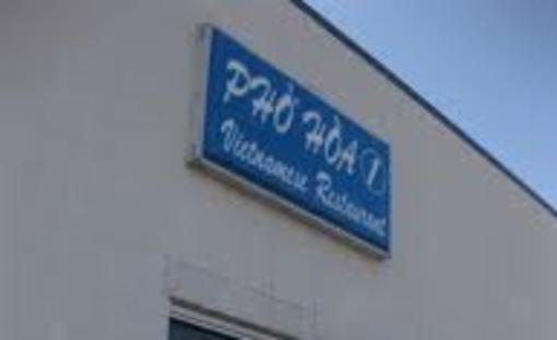 Pho Hoa One Restaurant | Garden City, KS 67846