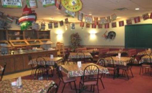 Jalisco S Mexican Restaurant