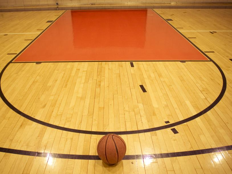 Thanksgiving Shootout Women's NCAA Div I Basketball