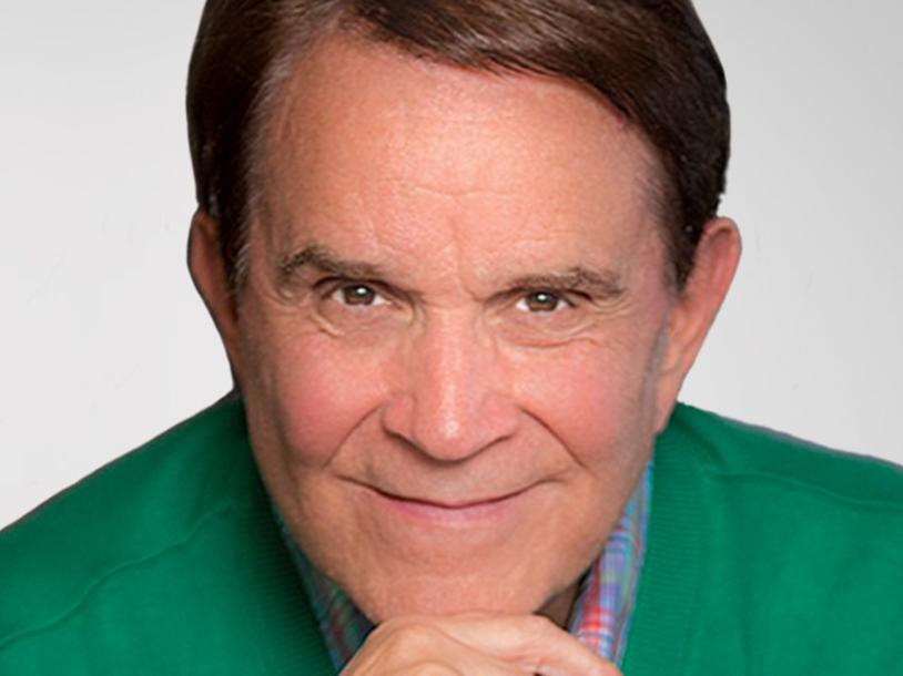 Rich Little Live