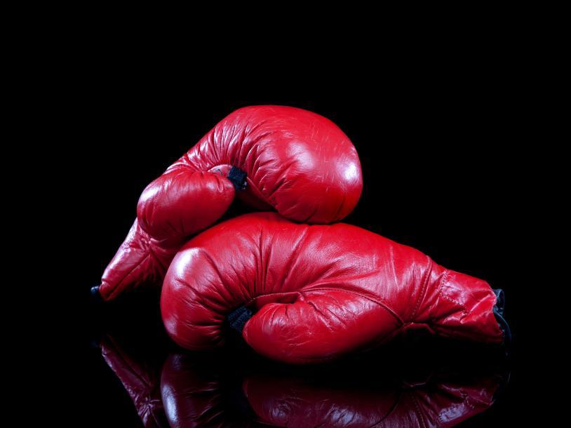 Premier Boxing Champions Presents Canelo vs Plant