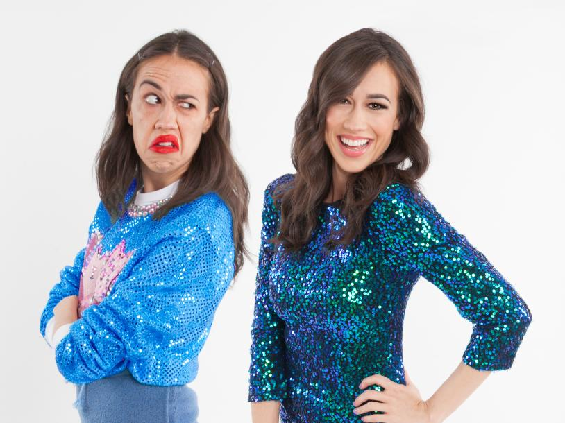 Miranda Sings Live With Special Guest Colleen Ballinger