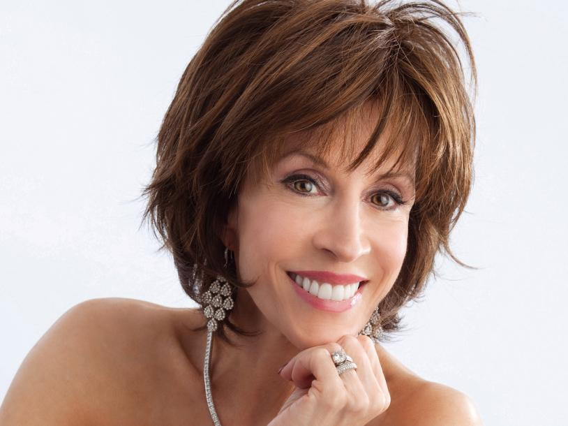 Deana Martin Holiday Cheers!