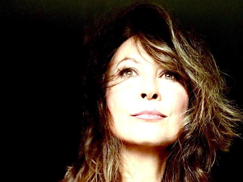 Linda Eder - If You See Me