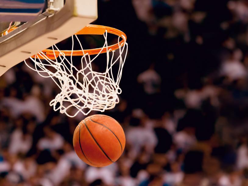 PAC-12 Women's Basketball Tournament