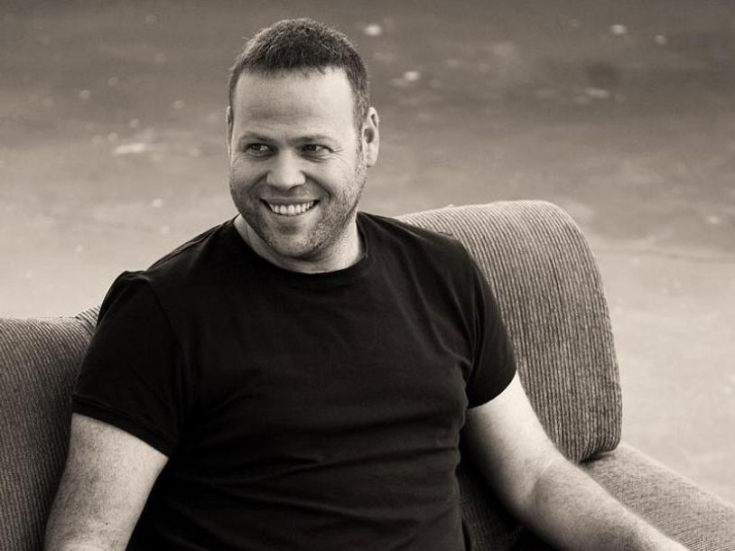 Adir Miller