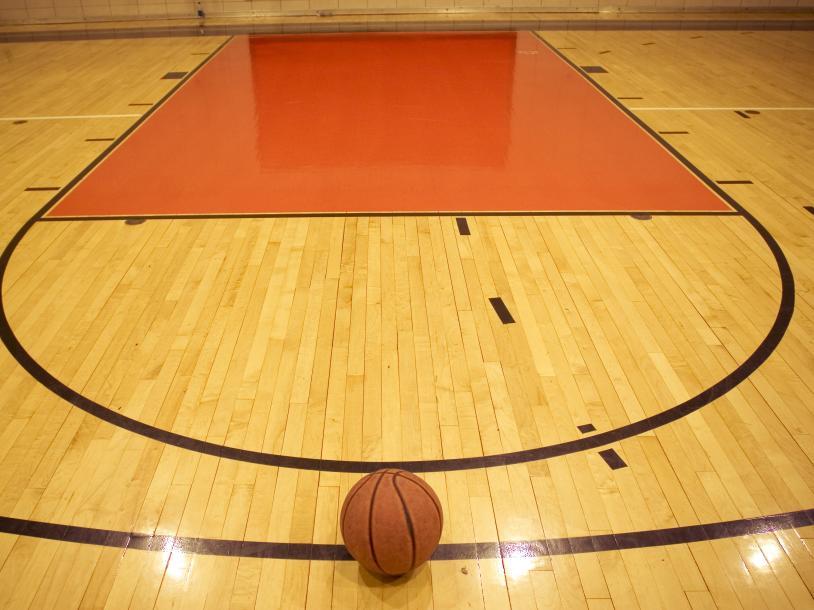 South Point Thanksgiving Shootout - Women's NCAA D1 Basketball