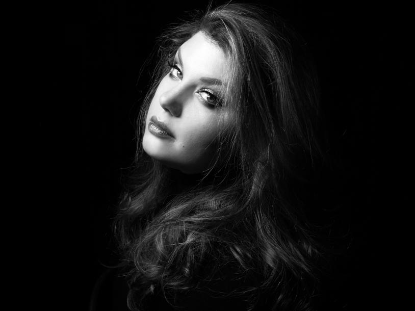 An Evening with Jane Monheit and Her Greatest Hits