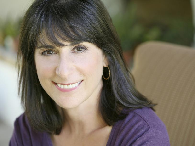 A Very Special Evening with Karla Bonoff